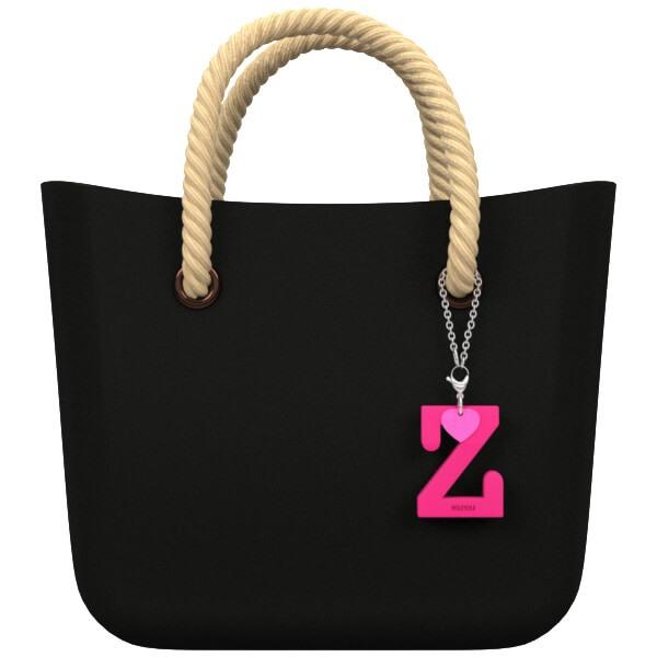 3in1-Z - PINK