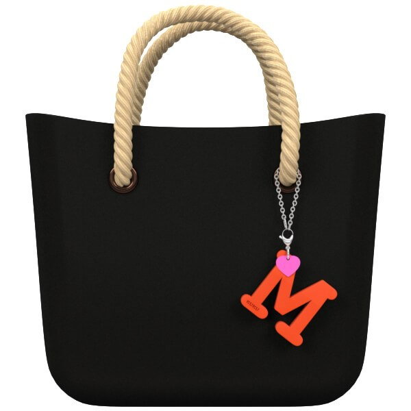 3in1-M - CORAL