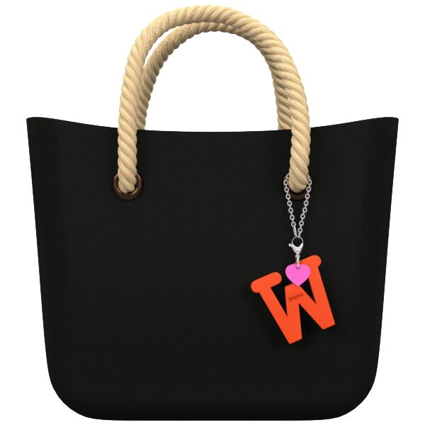 3in1-W - CORAL
