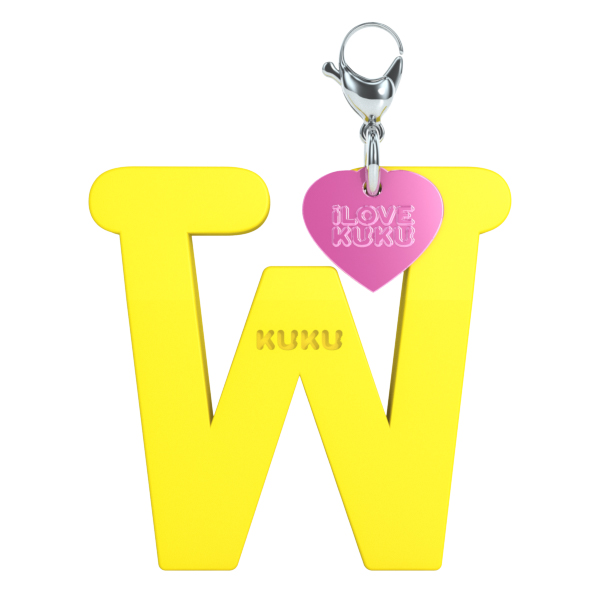 3in1-W - YELLOW