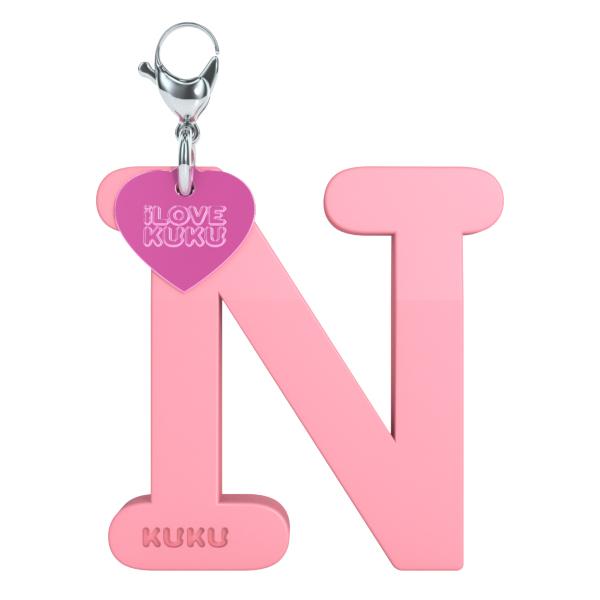 3in1-N - BABY PINK