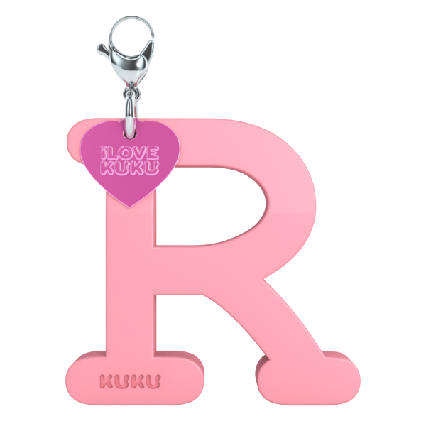 3in1-R - BABY PINK