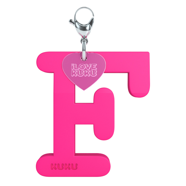 3in1-F - PINK