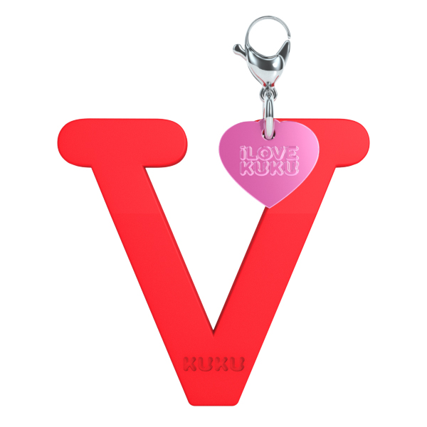 3in1-V - RED