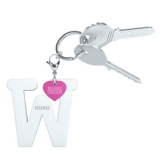 3in1-W - WHITE