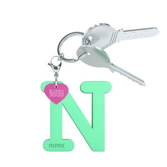 3in1-N - MINTE