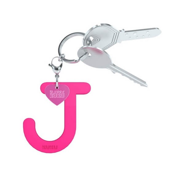 3in1-J - PINK