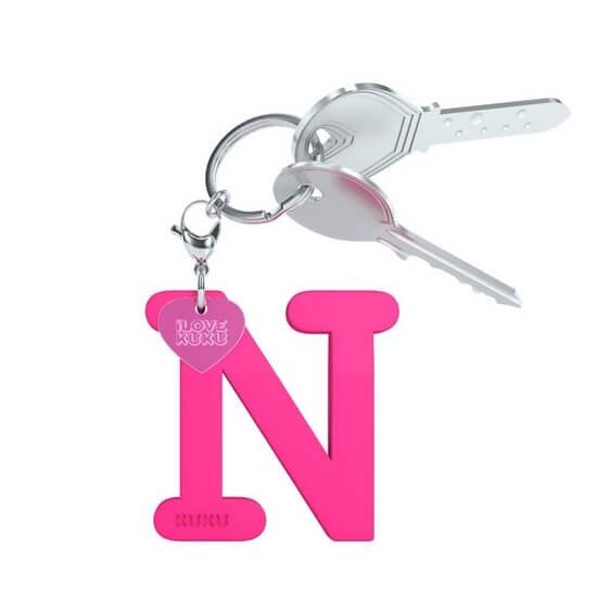 3in1-N - PINK