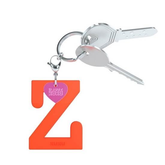 3in1-Z - CORAL