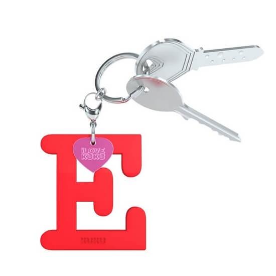 3in1-E - RED