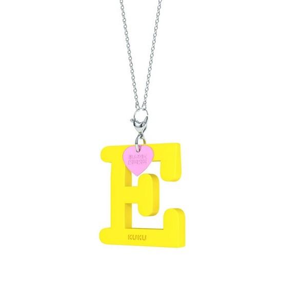 3in1-E - YELLOW