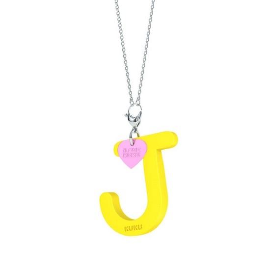 3in1-J - YELLOW