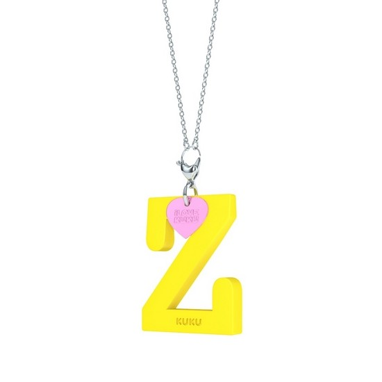 3in1-Z - YELLOW