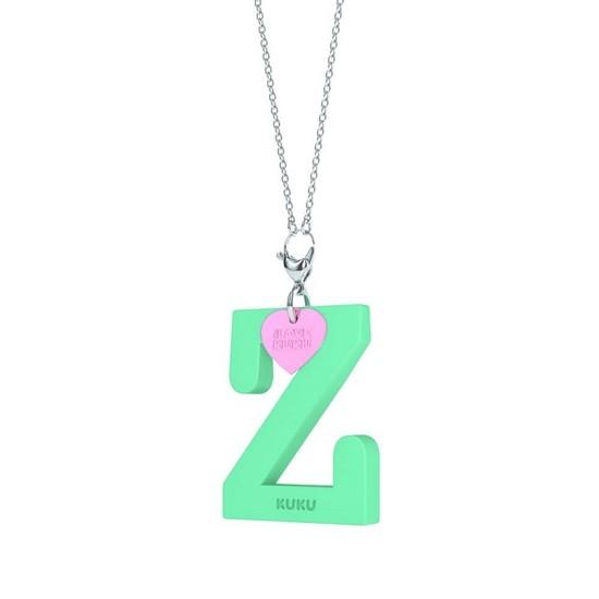3in1-Z - MINTE