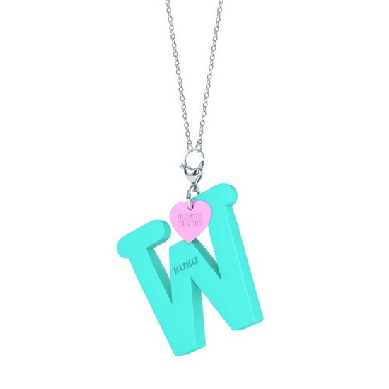 3in1-W - TURQUOISE