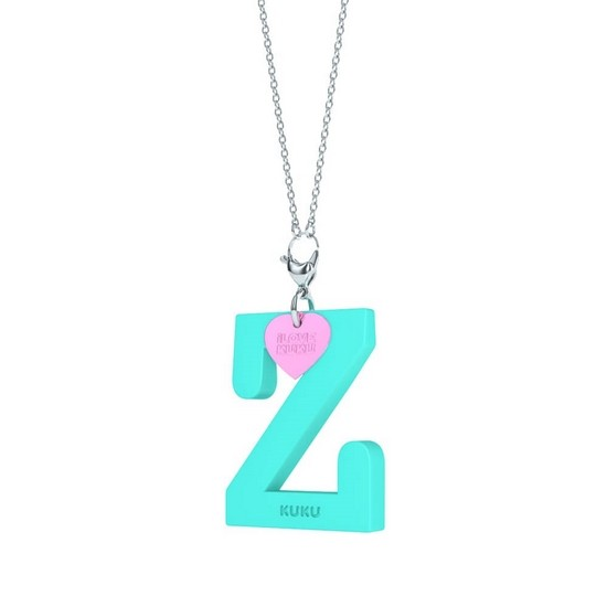 3in1-Z - TURQUOISE
