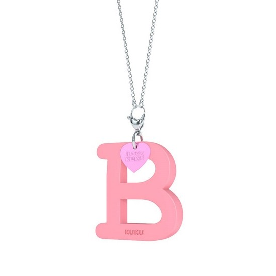3in1-B - BABY PINK