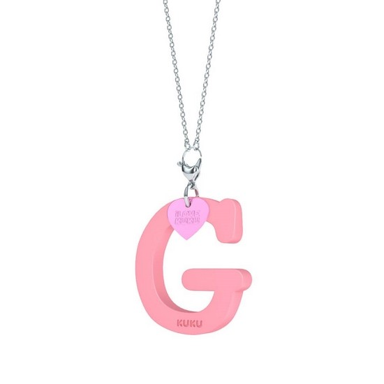 3in1-G - BABY PINK
