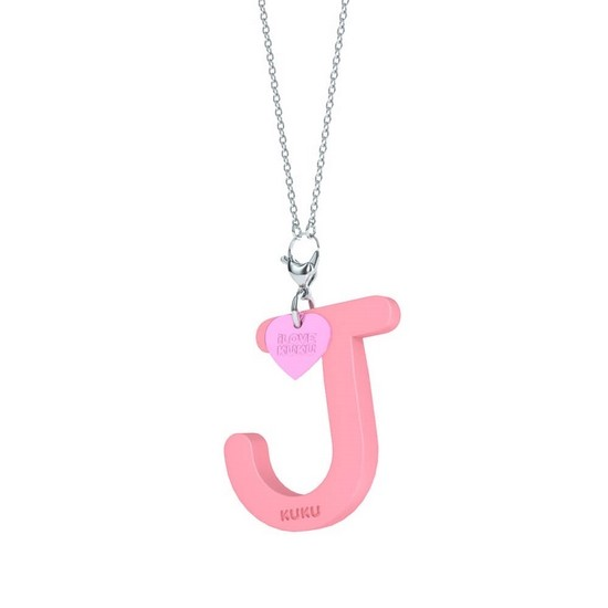 3in1-J - BABY PINK