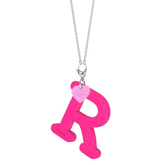 3in1-R - PINK