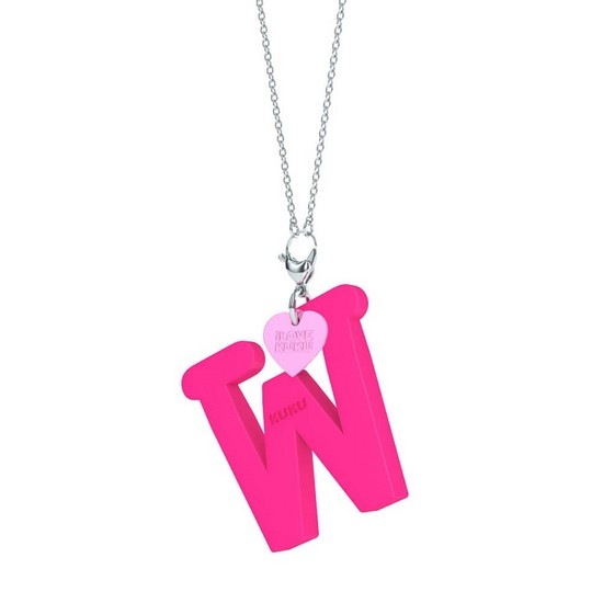 3in1-W - PINK