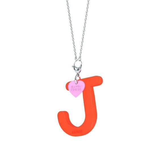 3in1-J - CORAL