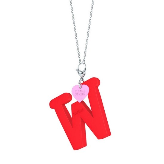 3in1-W - RED