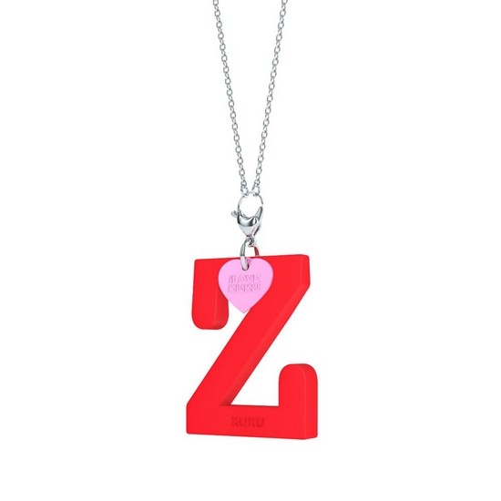 3in1-Z - RED
