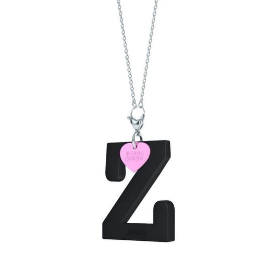 3in1-Z - BLACK