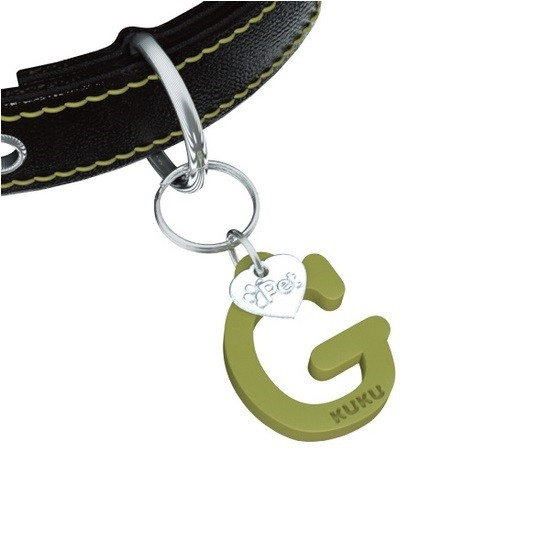 Pet - G - ARMY GREEN