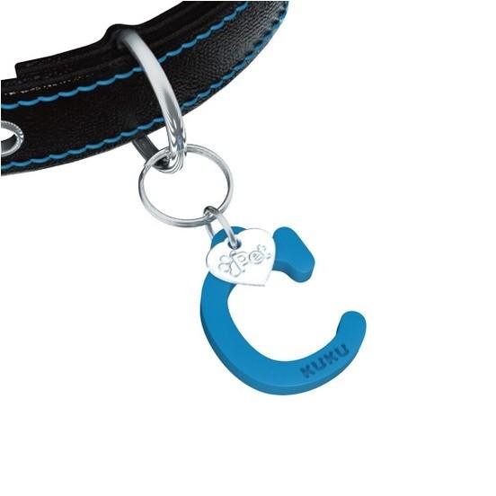 Pet - C - DARK BLUE