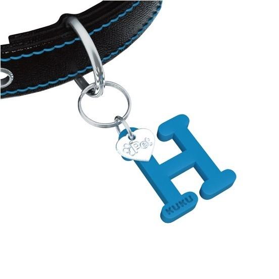 Pet - H - DARK BLUE