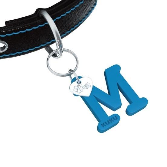 Pet - M - DARK BLUE