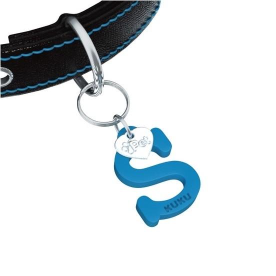 Pet - S - DARK BLUE