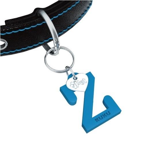 Pet - Z - DARK BLUE