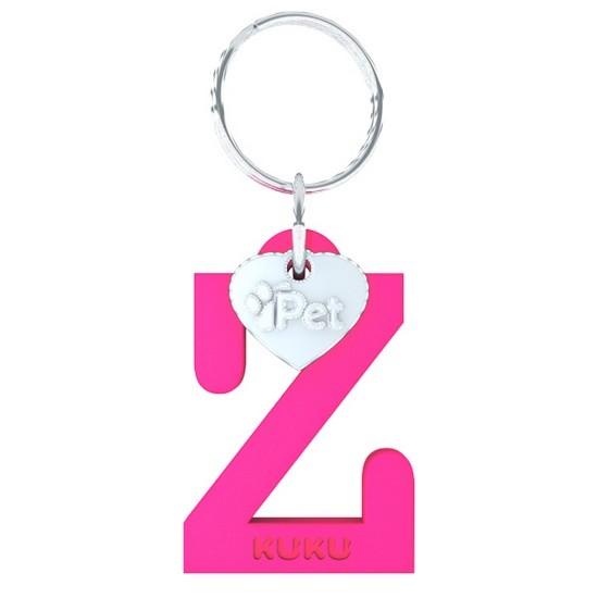Pet - Z - PINK